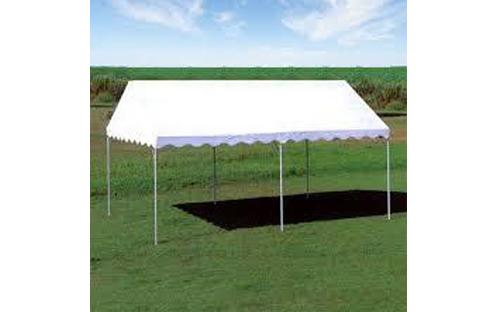 業務用テント 2K×3K