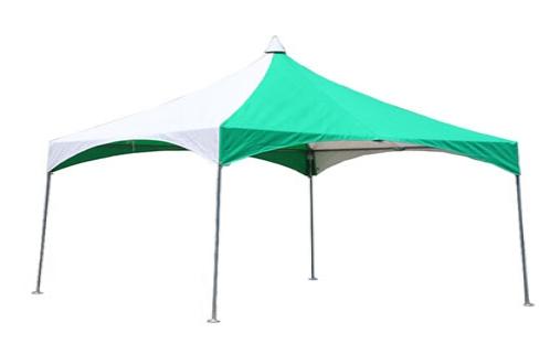 屋外用テント