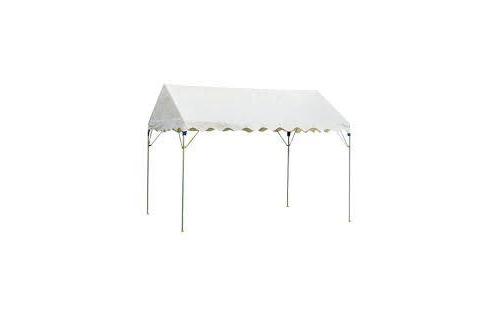 業務用テント 2K×1.5K