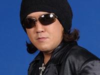 TOSHIKI